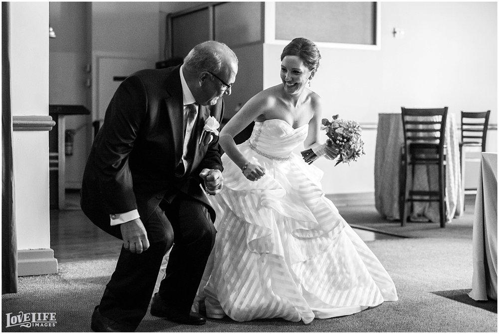 Clarendon Ballroom Wedding_0021.jpg