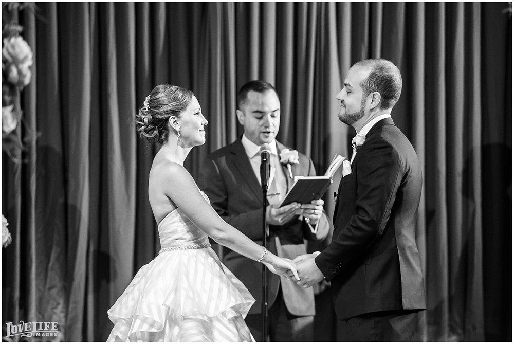 Clarendon Ballroom Wedding_0024.jpg