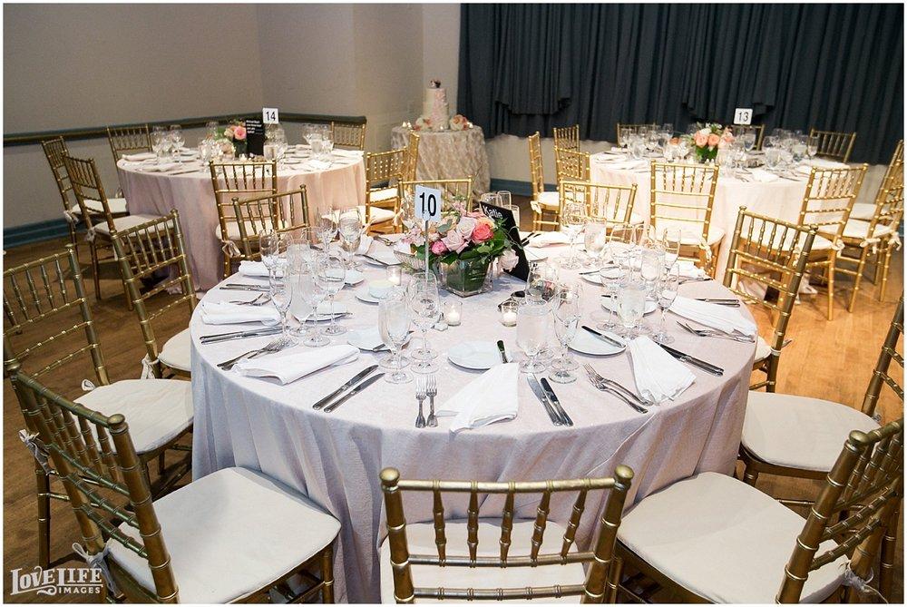 Clarendon Ballroom Wedding table decor.jpg