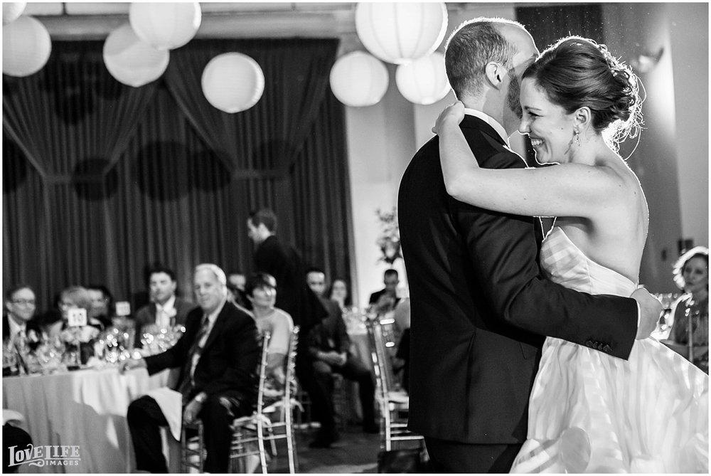 Clarendon Ballroom Wedding_0034.jpg