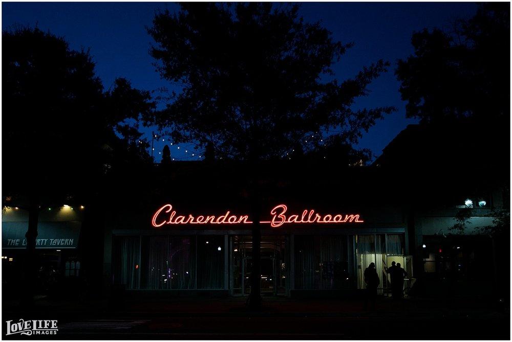 Clarendon Ballroom Wedding_0037.jpg