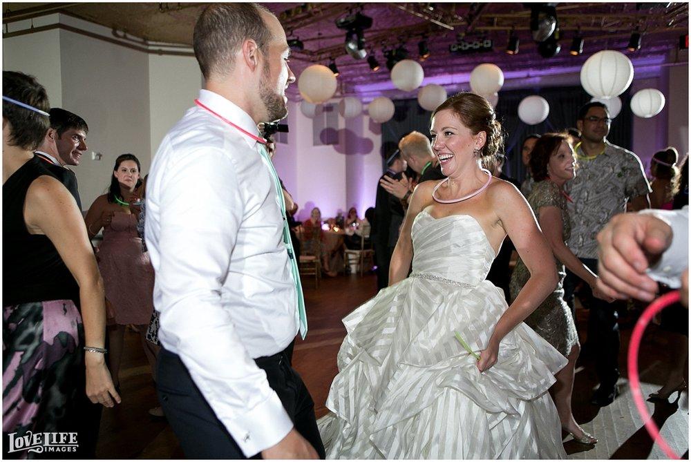 Clarendon Ballroom Wedding_0041.jpg