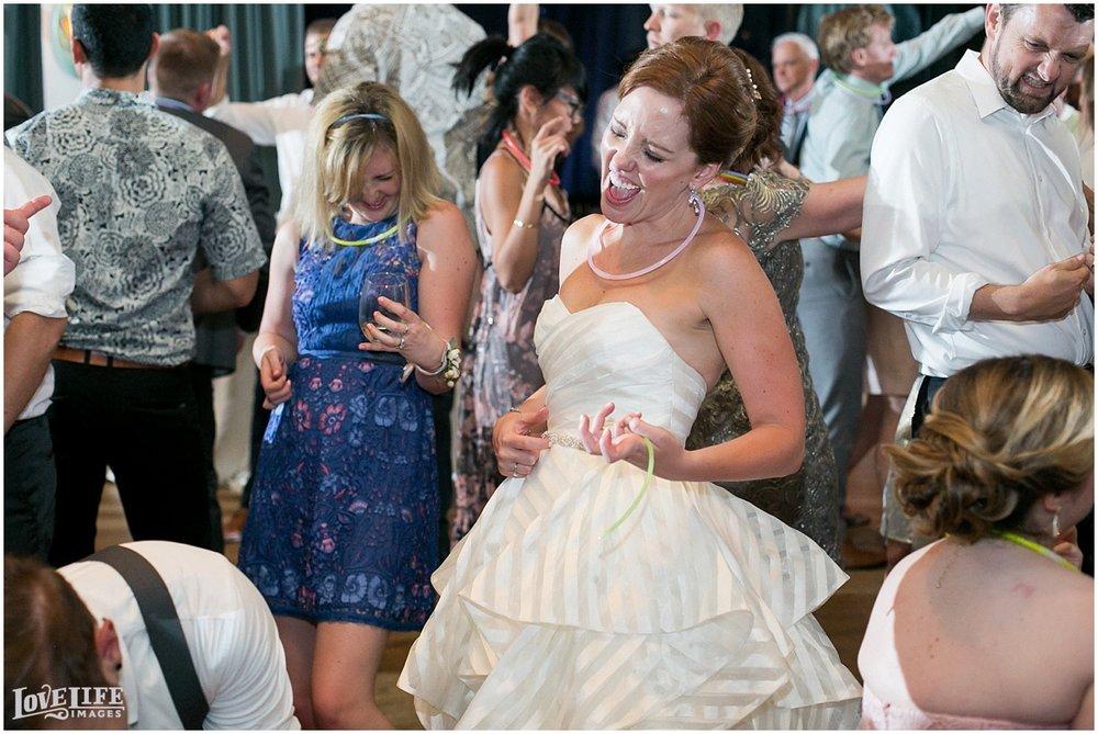 Clarendon Ballroom Wedding_0043.jpg