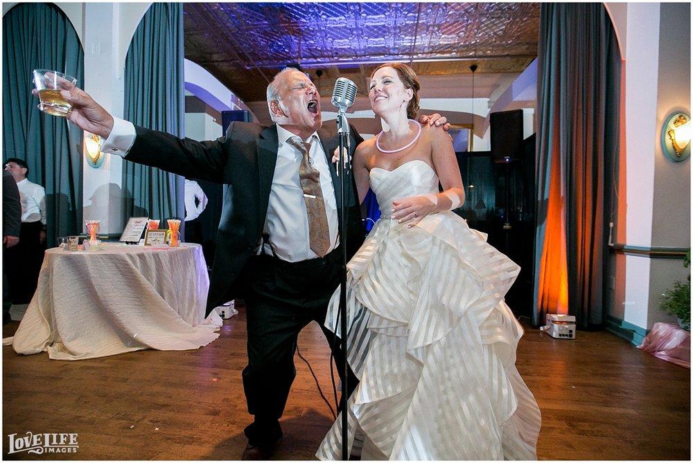 Clarendon Ballroom Wedding_0044.jpg