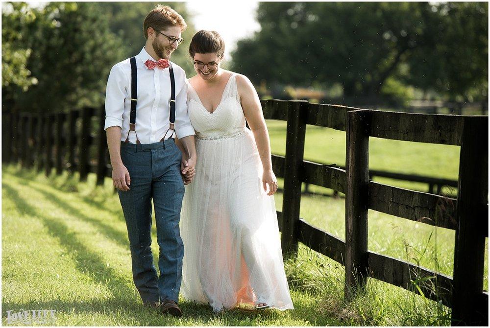 Private Home Wedding_0007.jpg