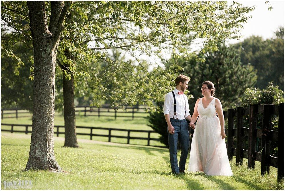 Private Home Wedding_0008.jpg