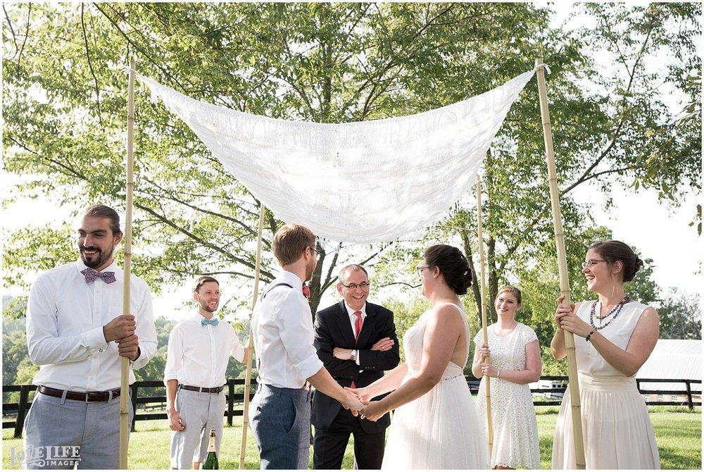 Private Home Wedding_0011.jpg