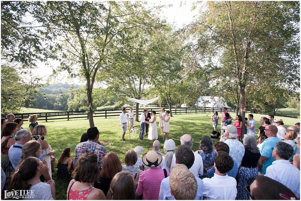 Private Home Wedding_0013.jpg