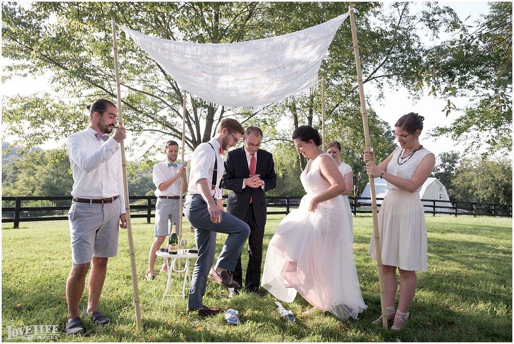 Private Home Wedding_0015.jpg