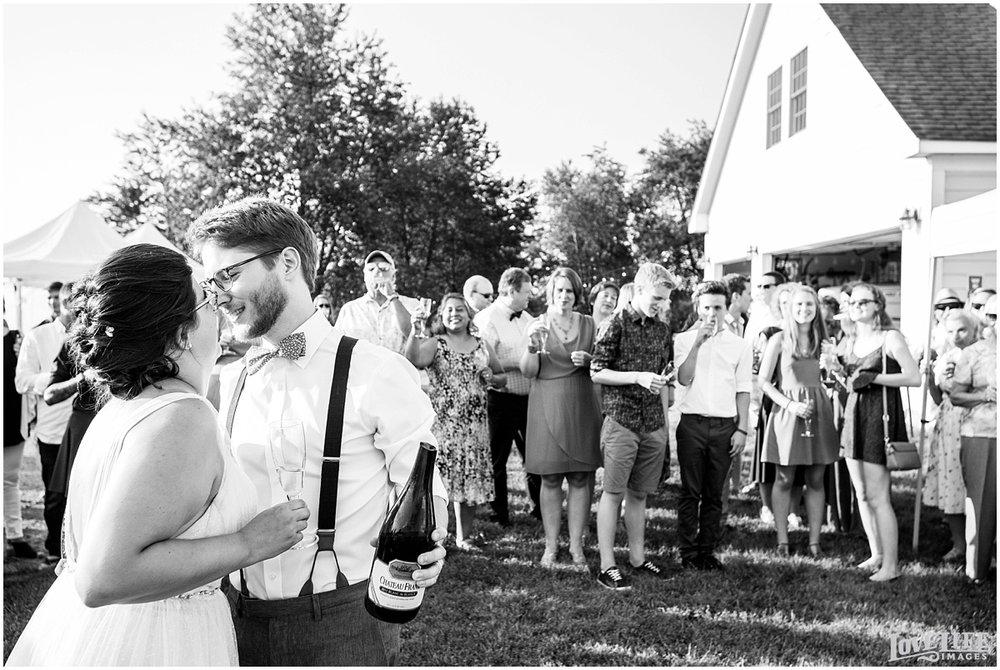 Private Home Wedding_0018.jpg