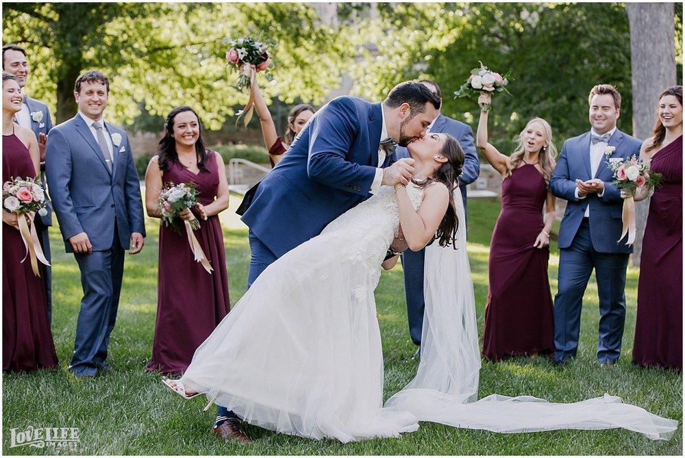 Sagamore Pendry Hotel Baltimore wedding_0002.jpg