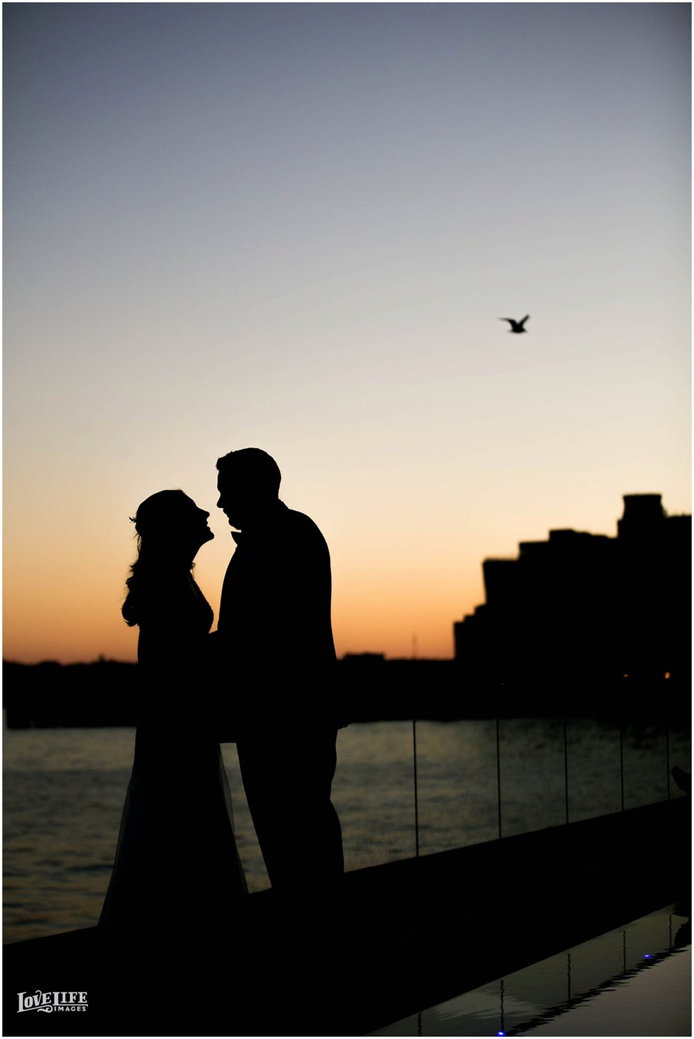 Sagamore Pendry Hotel Baltimore wedding_0004.jpg