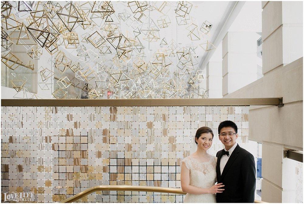 Fairmont Hotel Washington DC wedding_0004.jpg