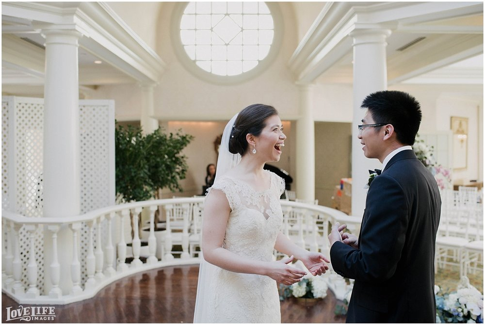Fairmont Hotel Washington DC wedding_0005.jpg