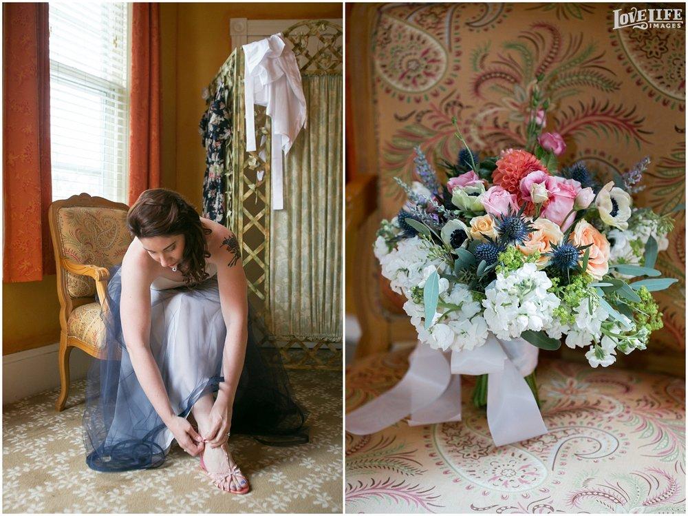 Virginia Elopement wedding_0001.jpg