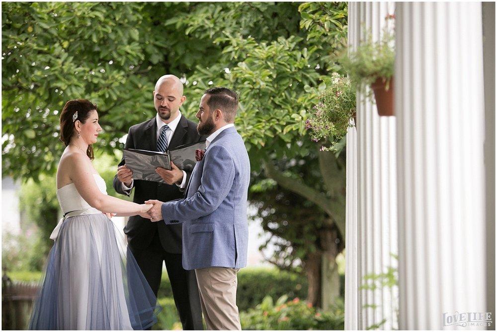 Virginia Elopement wedding_0003.jpg