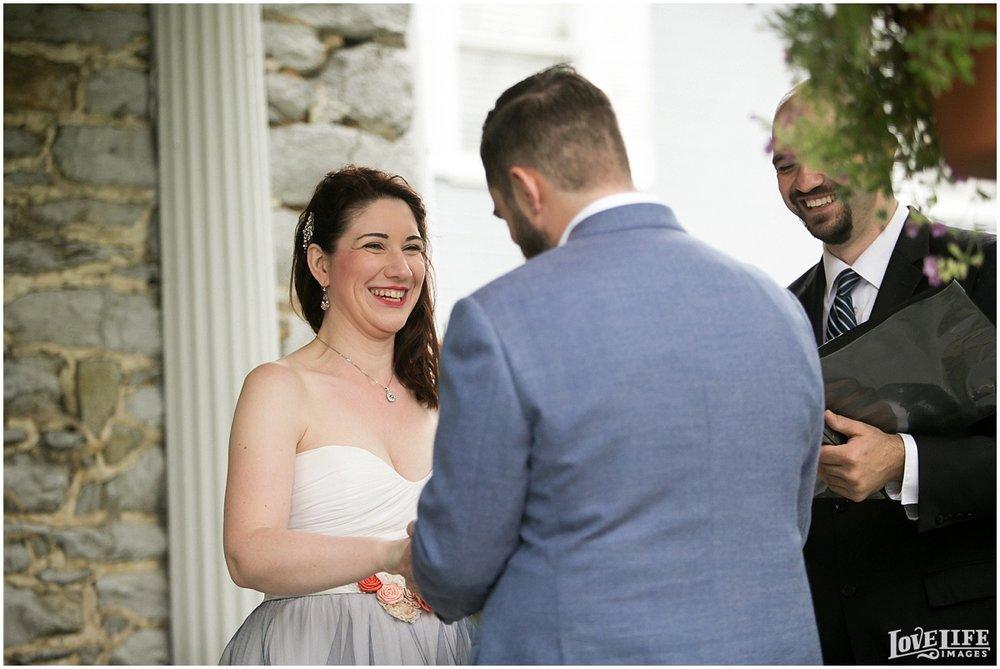 Virginia Elopement wedding_0005.jpg