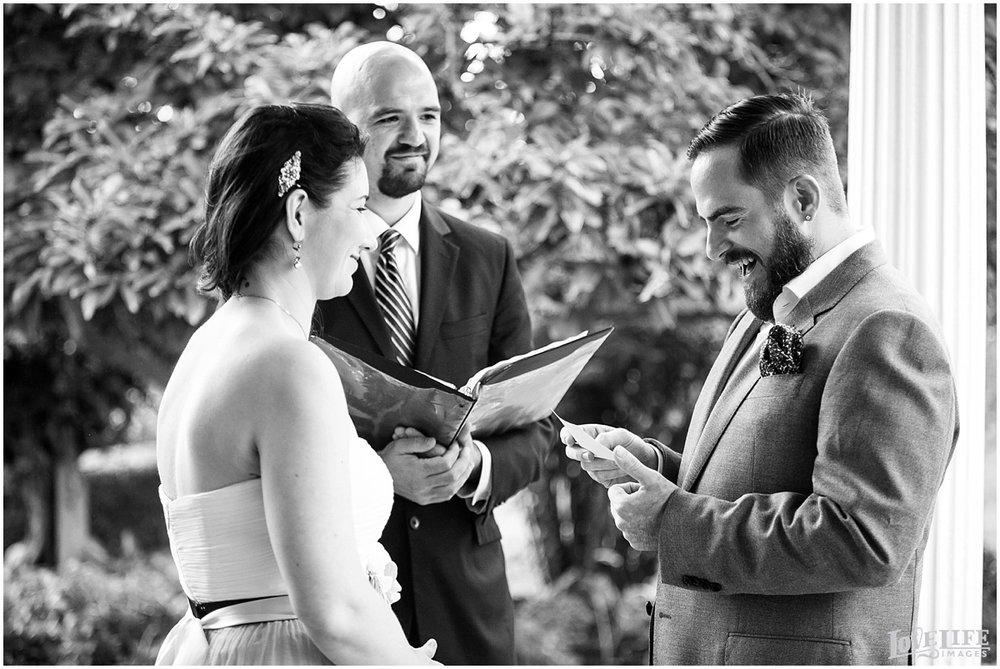 Virginia Elopement wedding_0006.jpg
