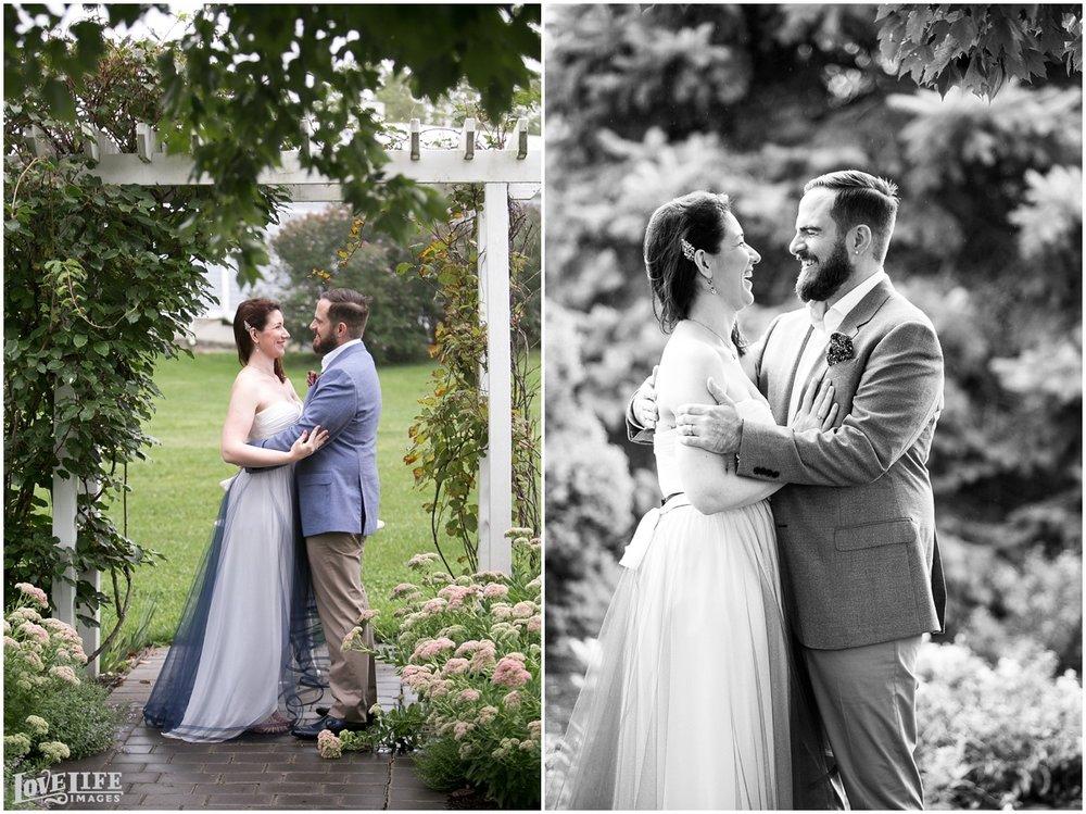 Virginia Elopement wedding_0007.jpg