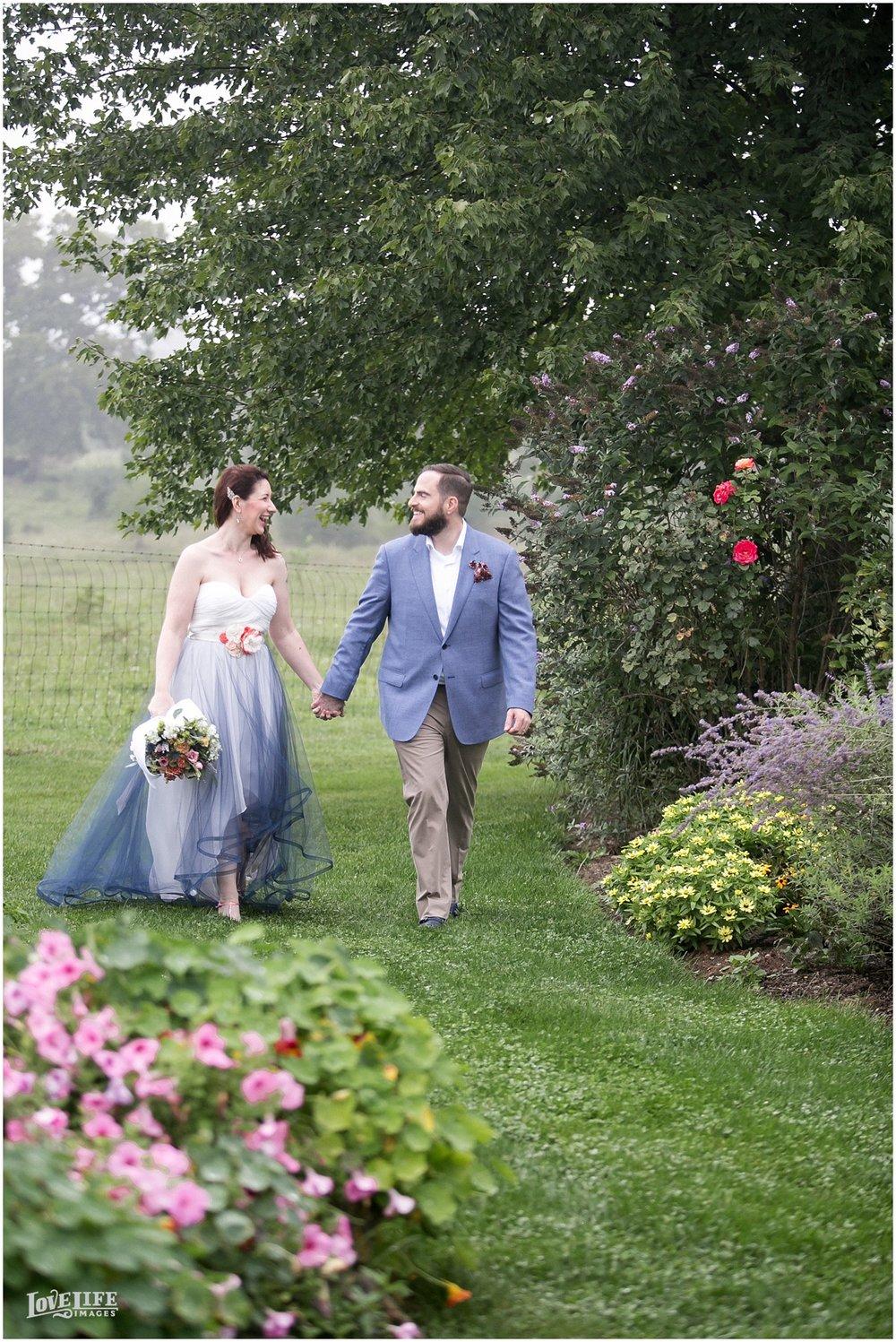 Virginia Elopement wedding_0008.jpg