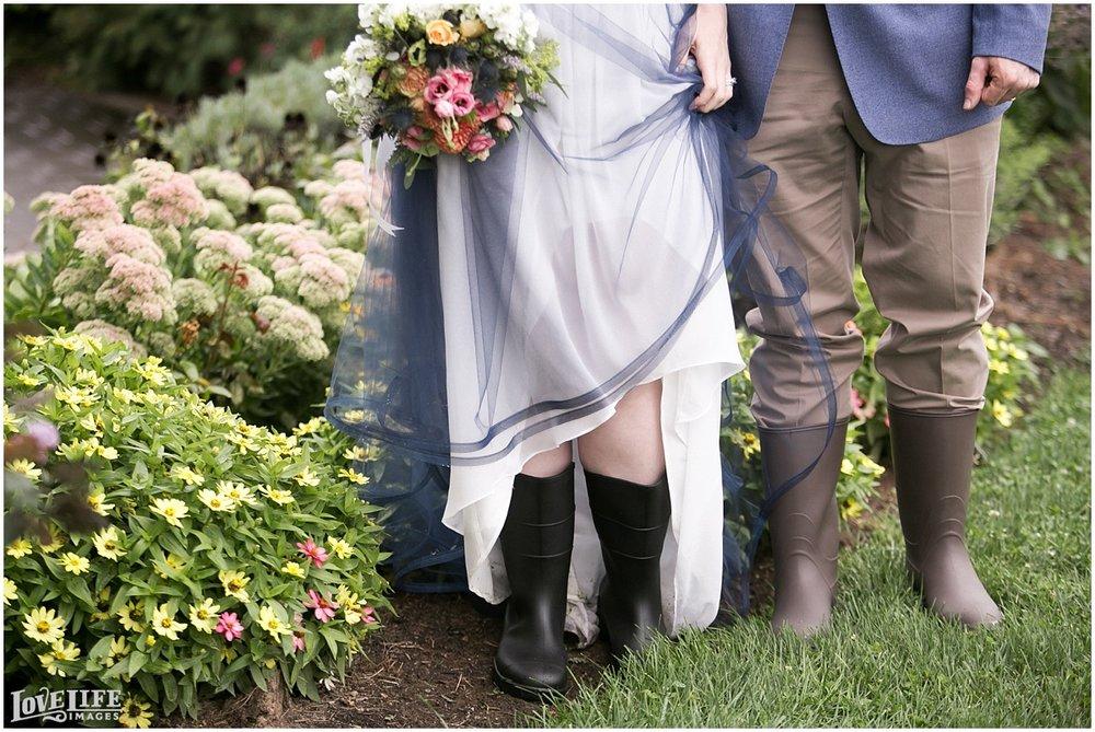 Virginia Elopement wedding_0009.jpg