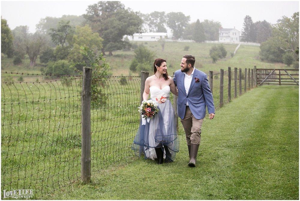 Virginia Elopement wedding_0010.jpg