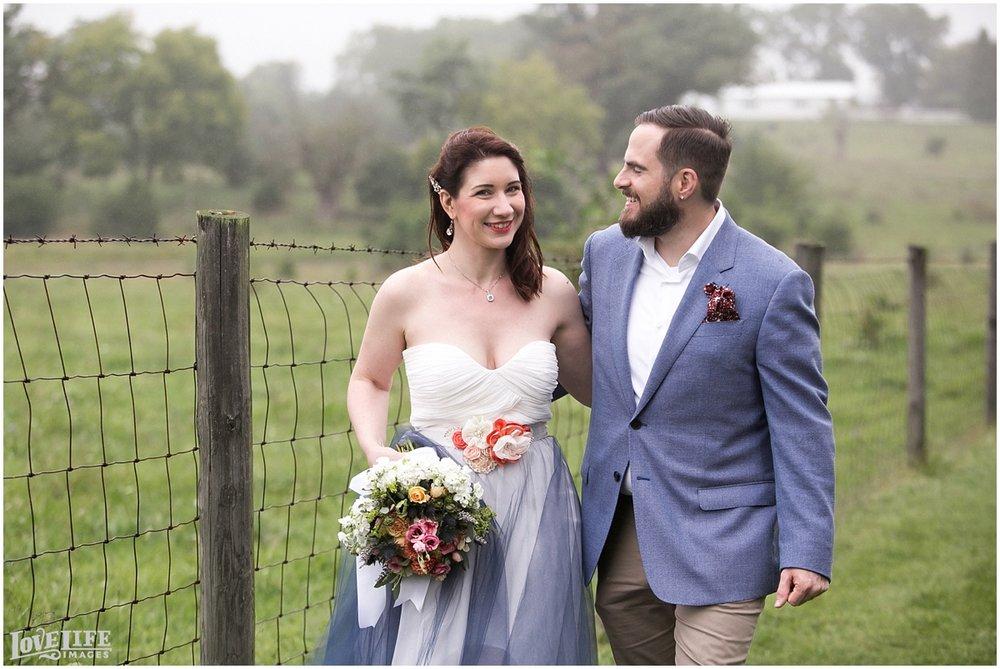 Virginia Elopement wedding_0011.jpg