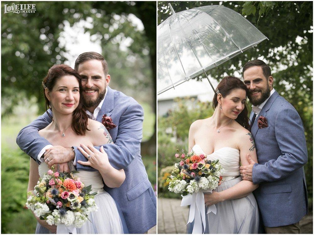 Virginia Elopement wedding_0012.jpg