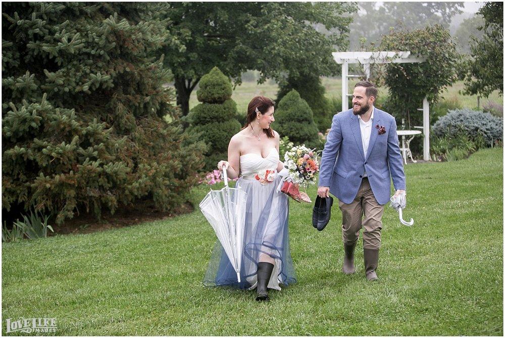 Virginia Elopement wedding_0013.jpg