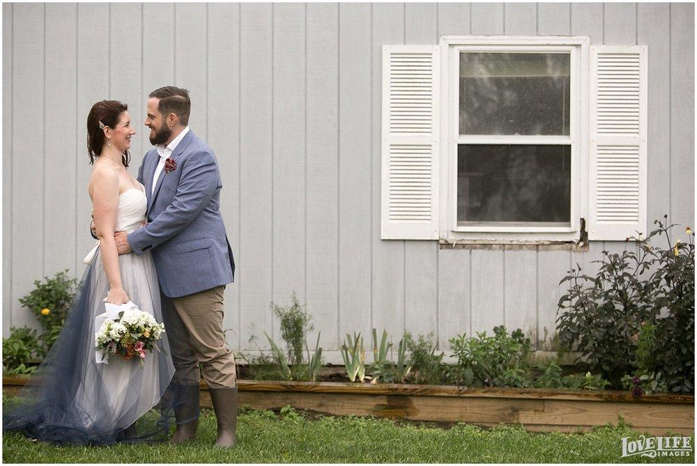 Virginia Elopement wedding_0014.jpg