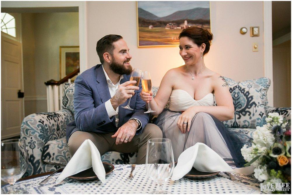 Virginia Elopement wedding_0015.jpg