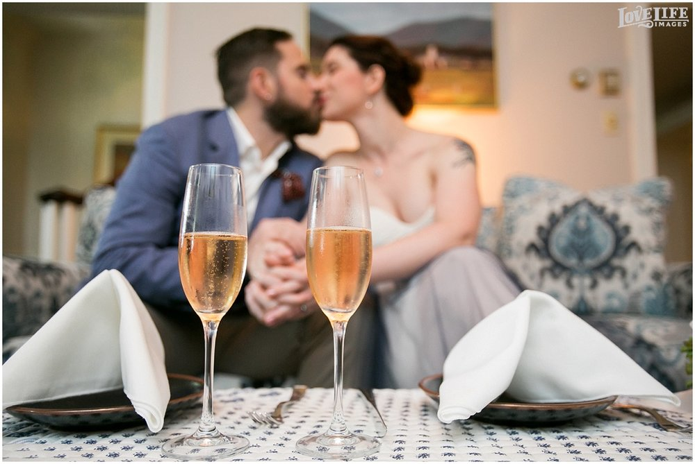 Virginia Elopement wedding_0016.jpg