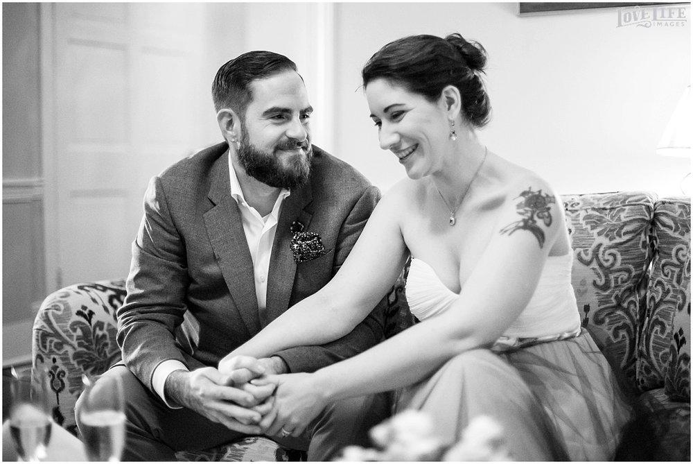 Virginia Elopement wedding_0017.jpg