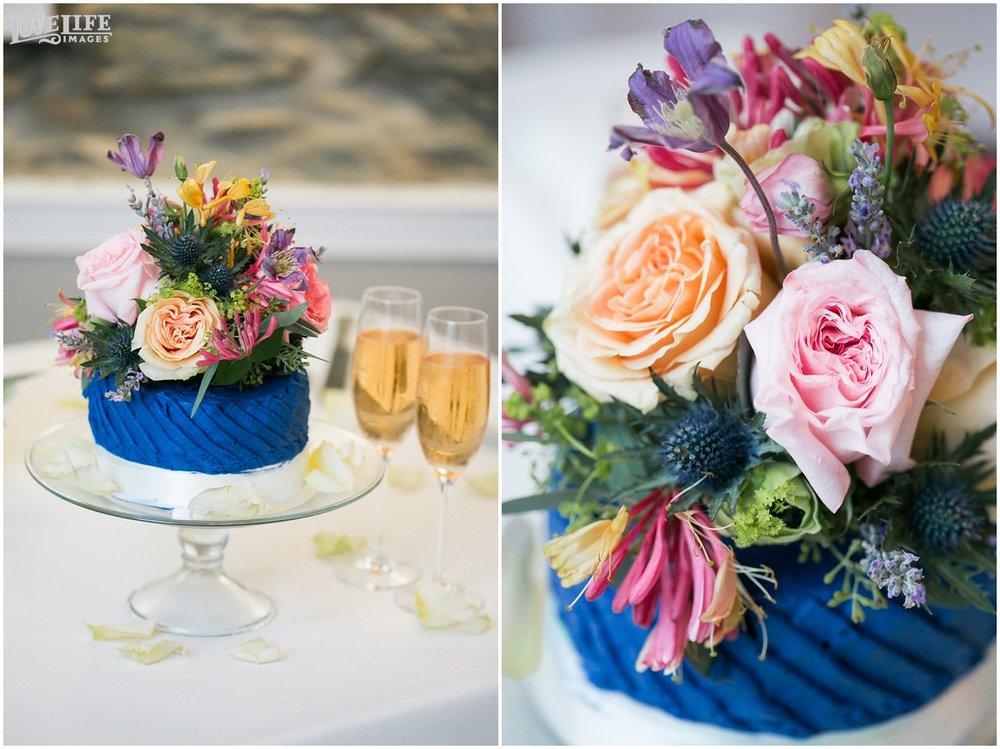 Virginia Elopement wedding_0018.jpg