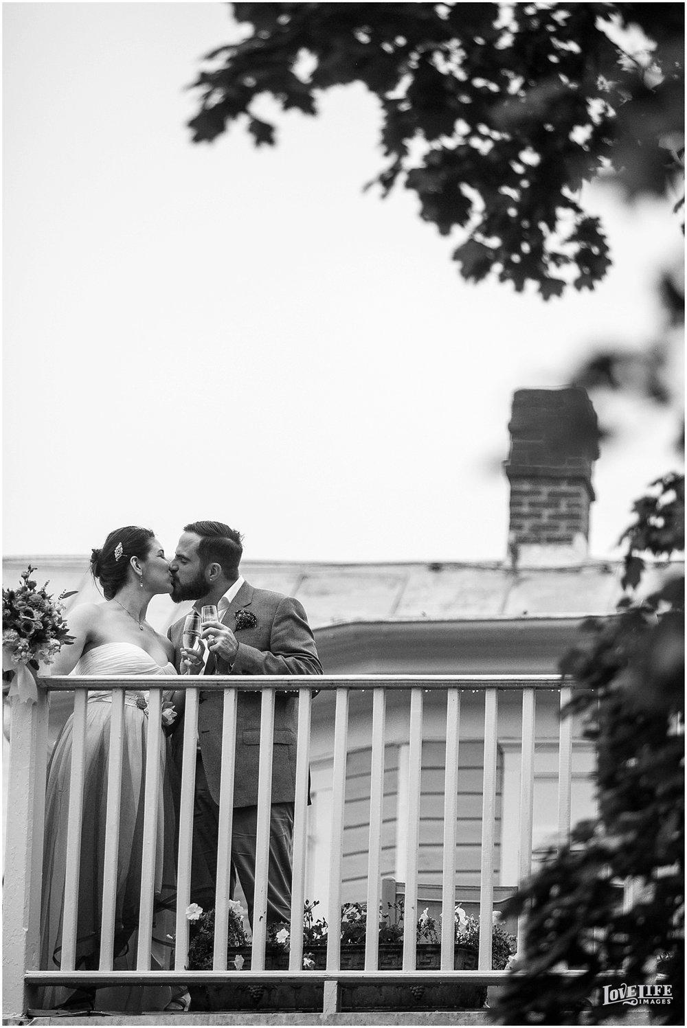 Virginia Elopement wedding_0019.jpg