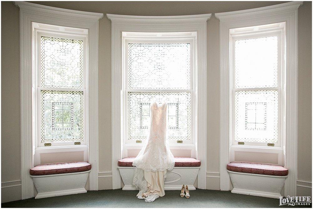 Engineers Club Baltimore wedding_0003.jpg