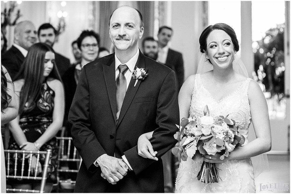 Engineers Club Baltimore wedding_0020.jpg