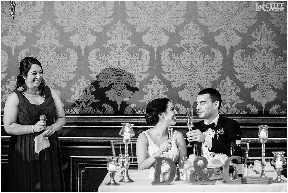 Engineers Club Baltimore wedding_0031.jpg