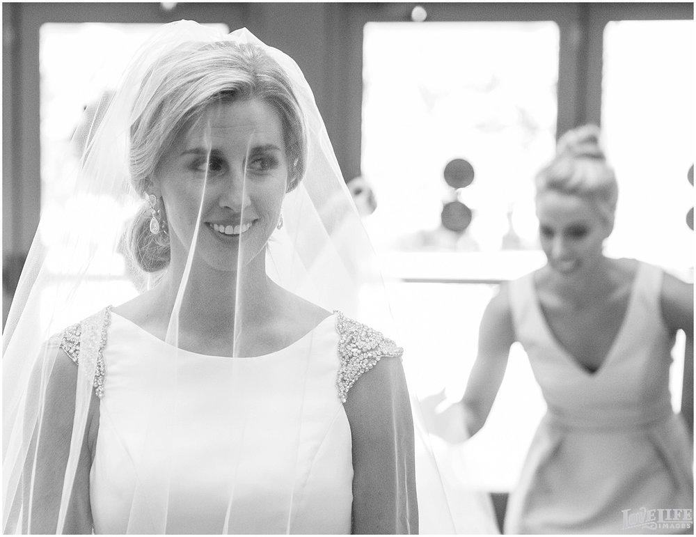 Mount Vernon Country Club wedding_0006.jpg