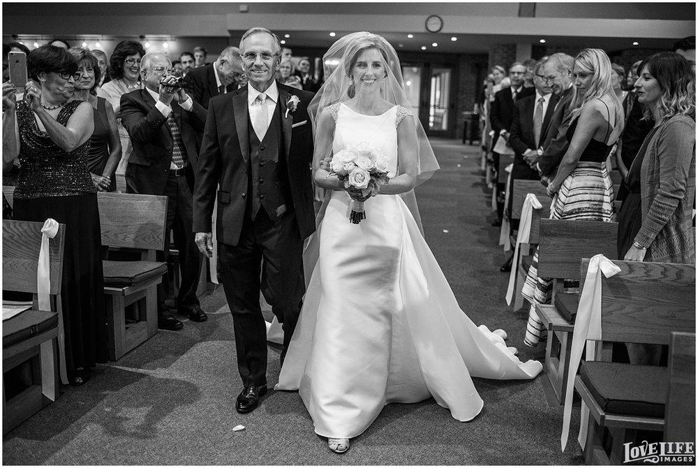 Mount Vernon Country Club wedding_0007.jpg