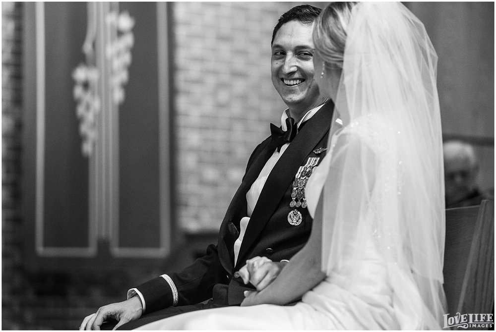 Mount Vernon Country Club wedding_0009.jpg