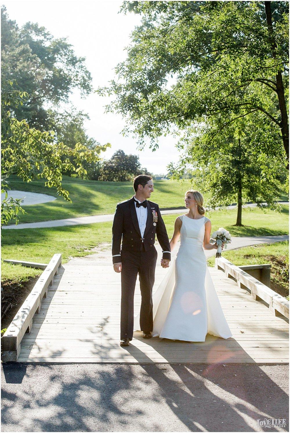 Mount Vernon Country Club wedding_0014.jpg