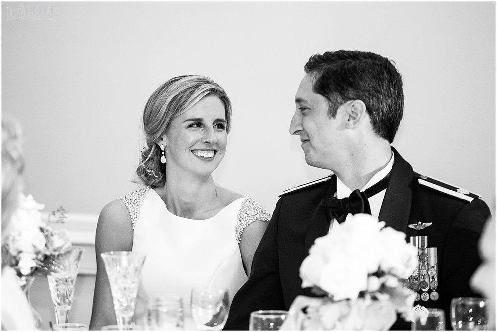 Mount Vernon Country Club wedding_0015.jpg