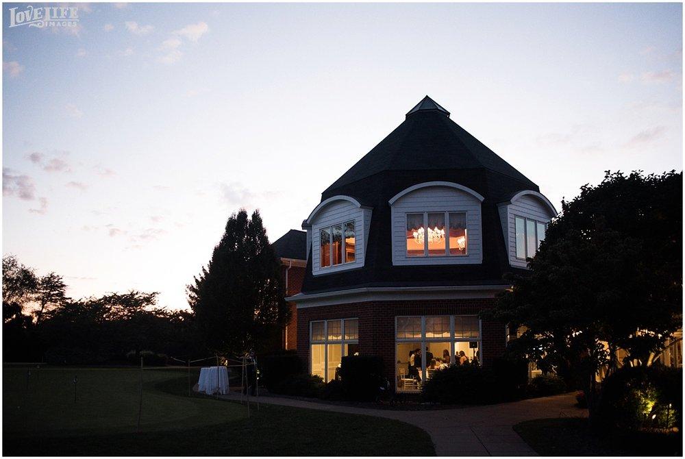 Mount Vernon Country Club wedding_0018.jpg