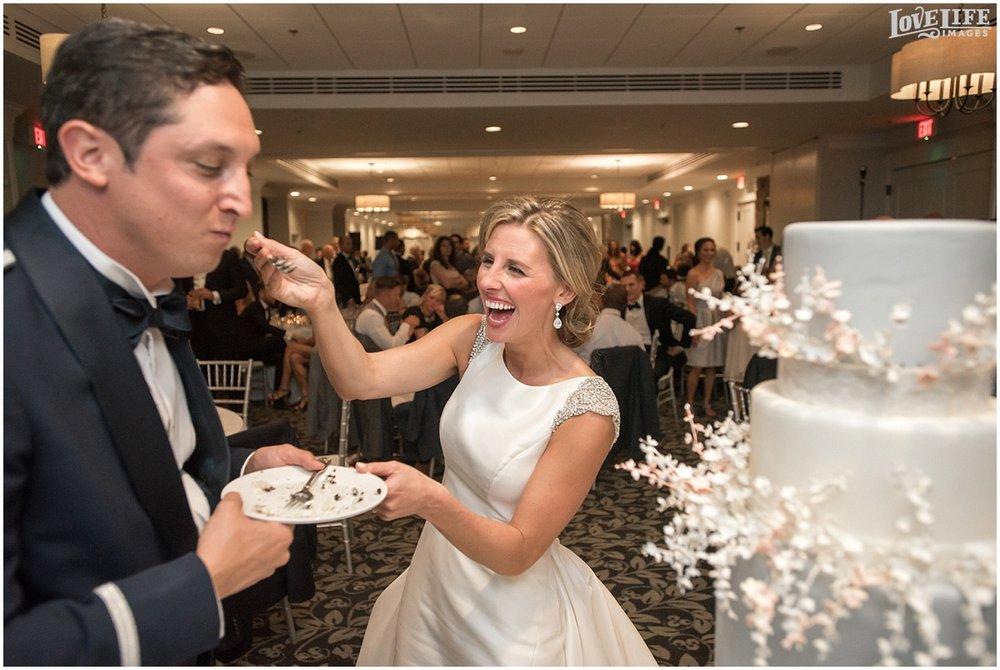 Mount Vernon Country Club wedding_0019.jpg