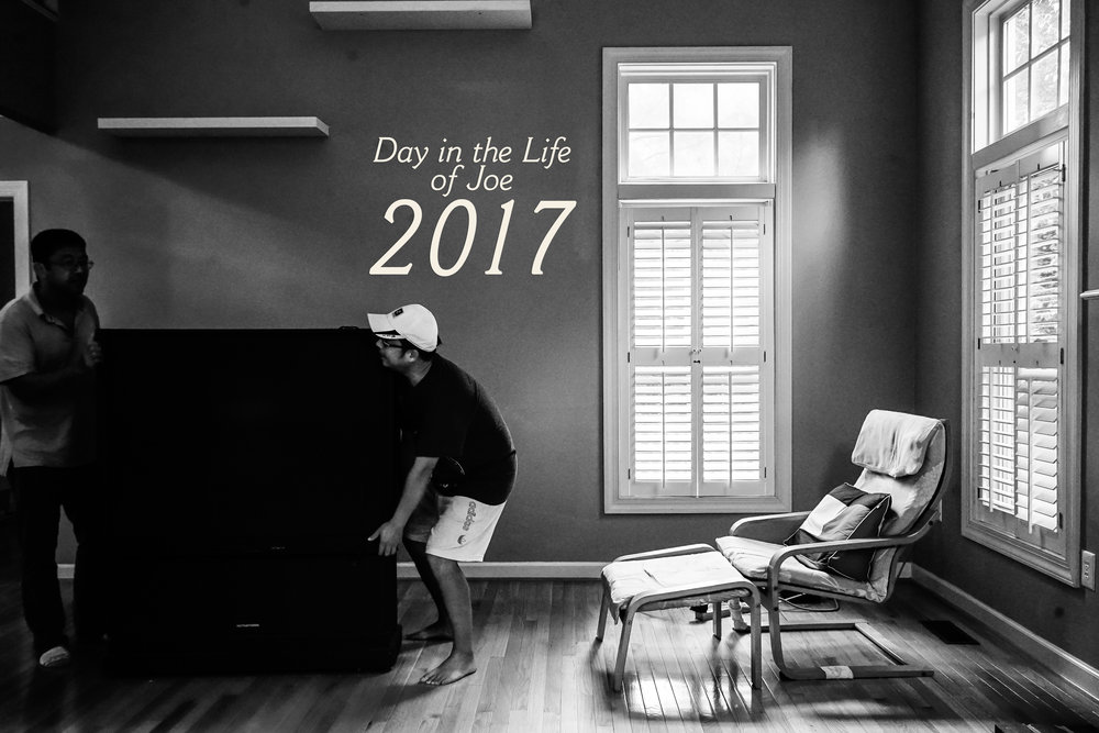 Joe Day in the Life 2017.jpg