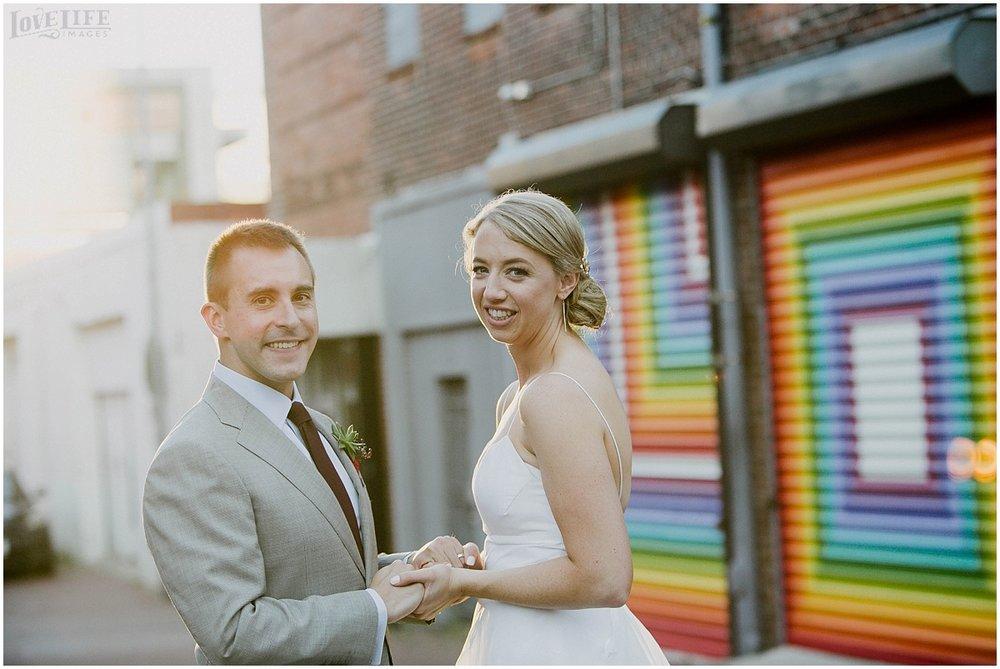 Longview Gallery DC wedding_0003.jpg