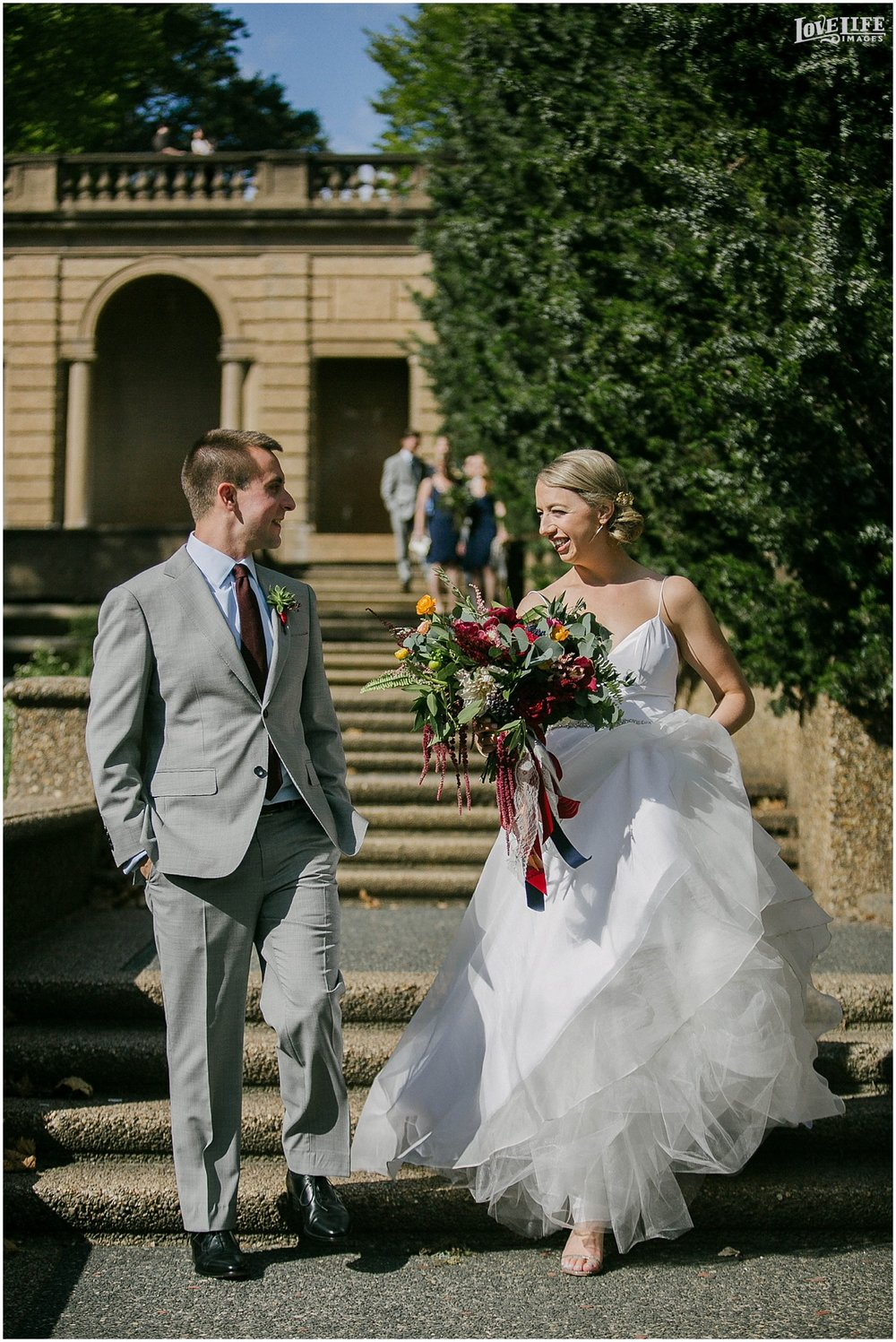 Longview Gallery DC wedding_0002.jpg