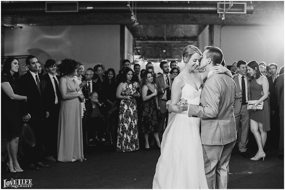 Longview Gallery DC wedding_0004.jpg