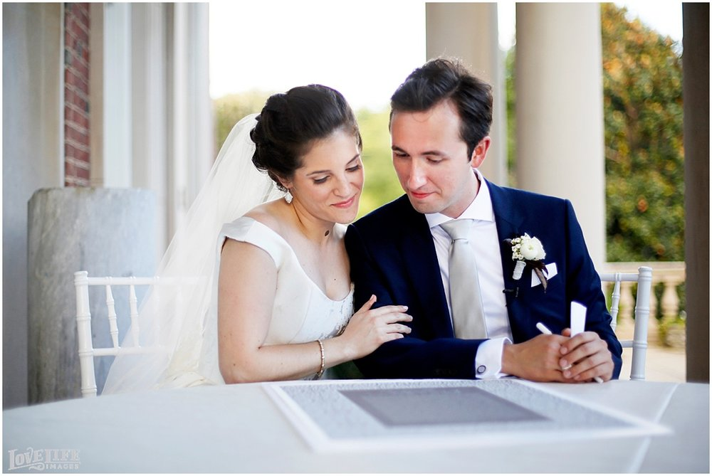 Meridian House DC Wedding_0002.jpg